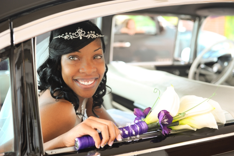 {Kernersville, NC Wedding Photographer, Winston Salem Wedding Photography}Asheboro Wedding2012-2521762012273