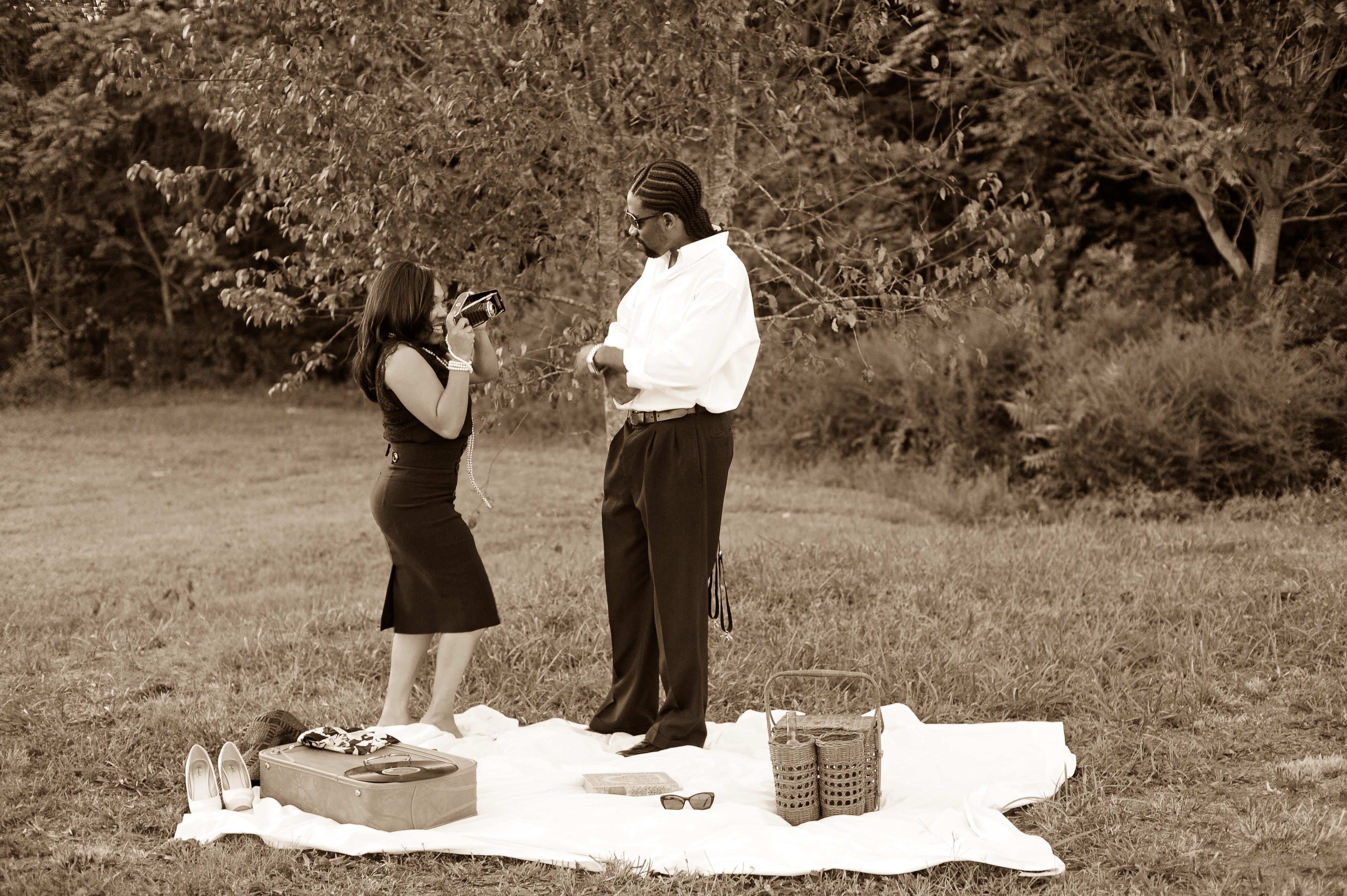 Why Do Wedding Photographers Charge SO Much Winston Salem NC Kernersville Wedding