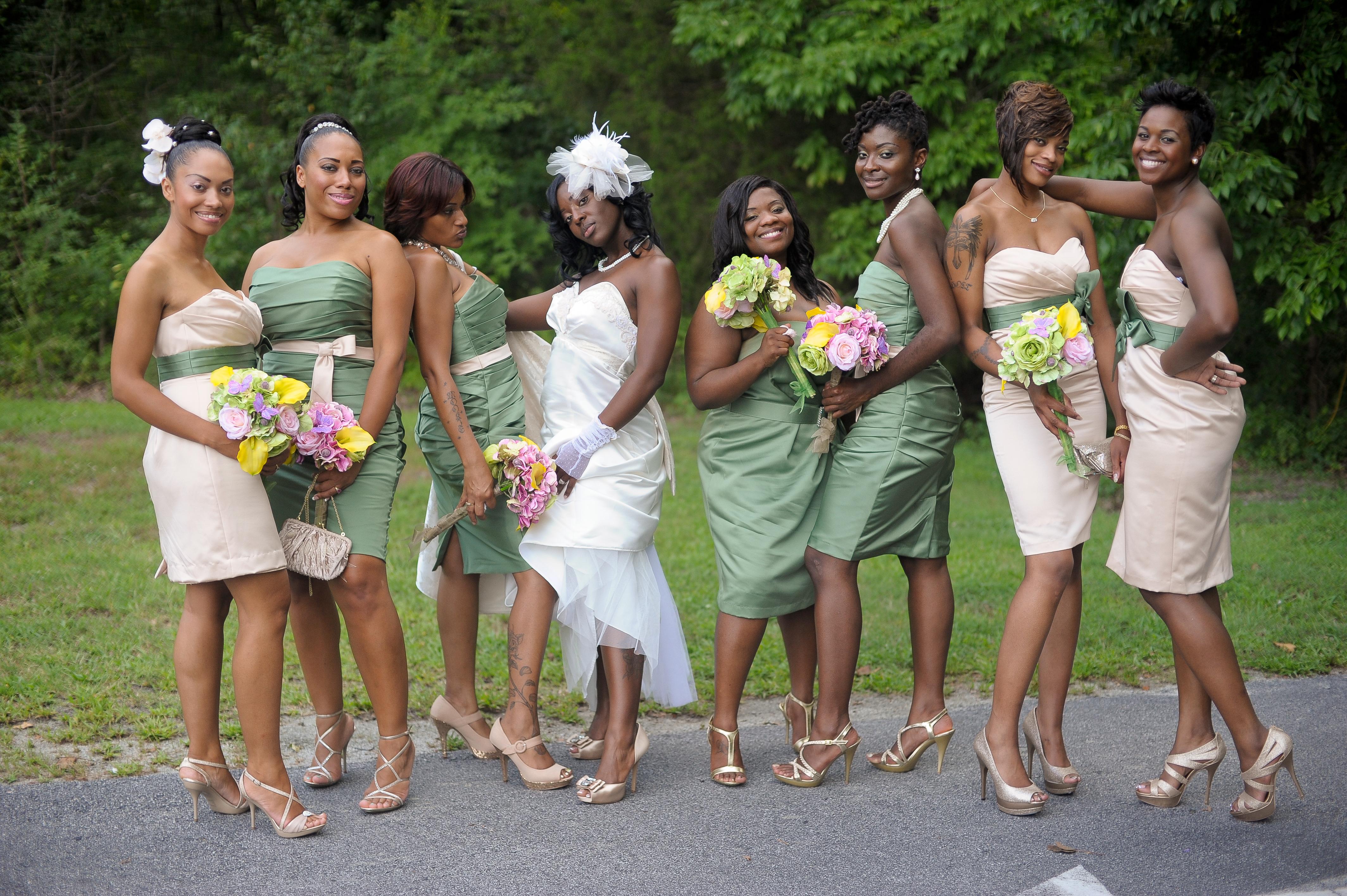 Winston Salem Nc Prom Dresses 63