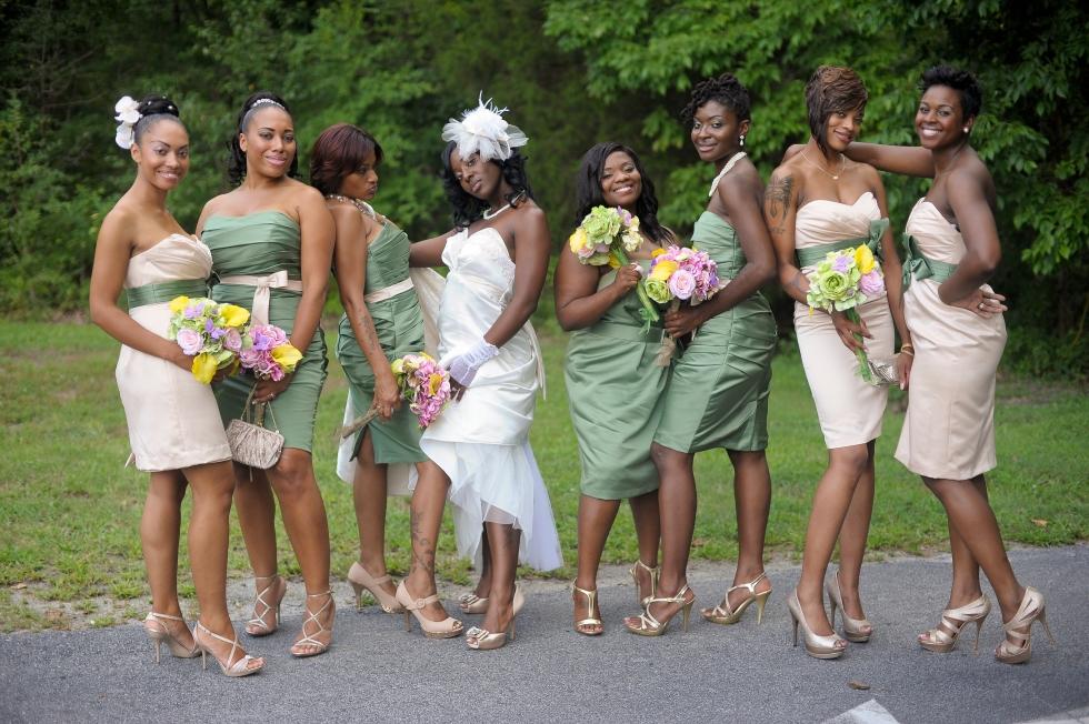 {Kernersville, NC Wedding Photographer, Winston Salem Wedding Photography}Winston Salem, Wedding Photography www.shannaduffy.com-542249