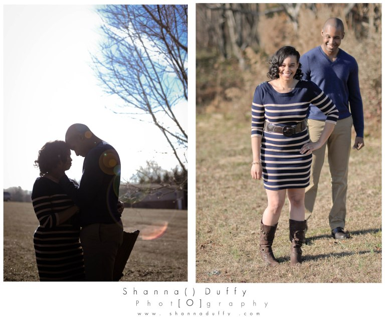 Greensboro nc wedding photographer engagement photography2