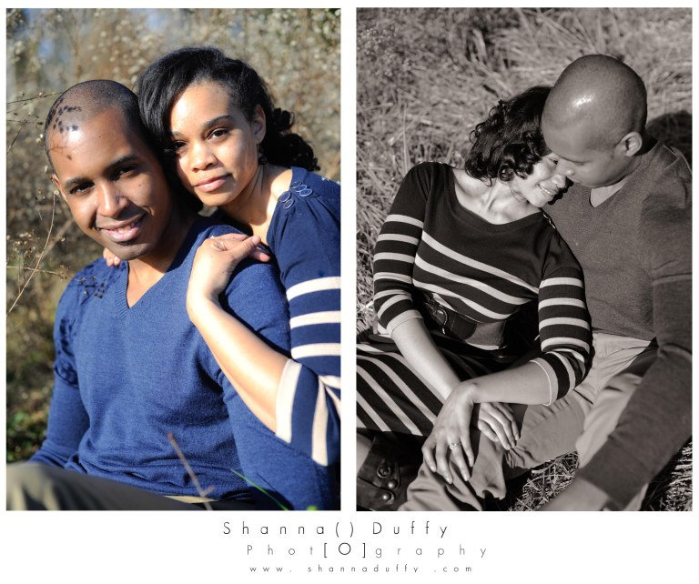 Greensboro nc wedding photographer engagement photography4
