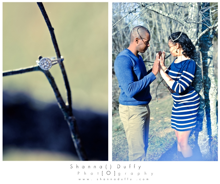 Greensboro nc wedding photographer engagement photography5