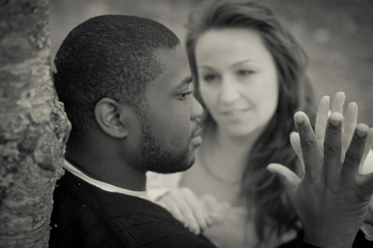 {Kernersville, NC Wedding Photographer, Winston Salem Wedding Photography}_DSC798932