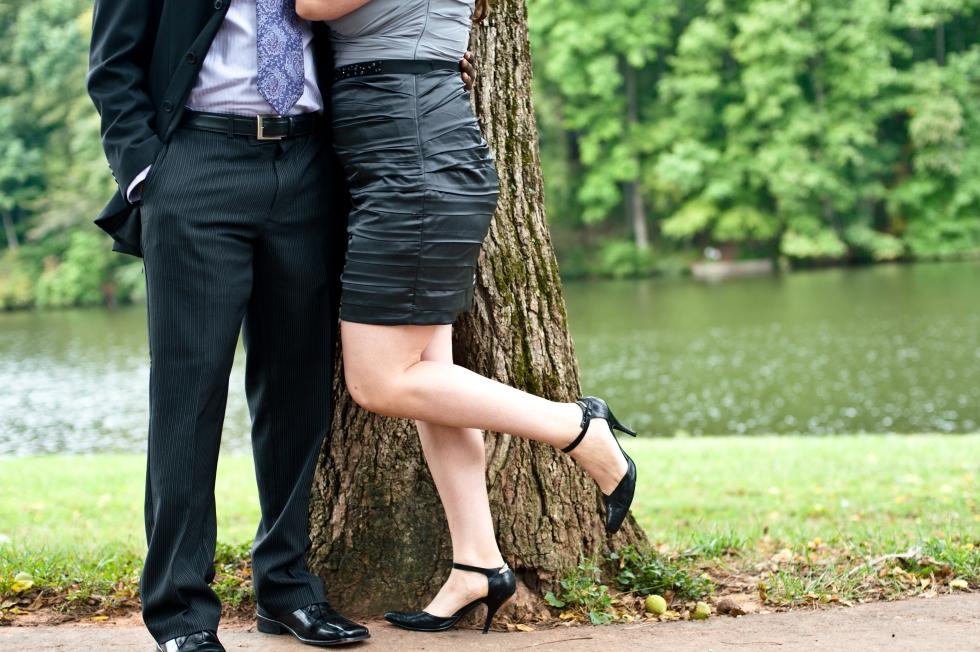 {Kernersville, NC Wedding Photographer, Winston Salem Wedding Photography}Tanglewood Park, Clemmons, NC Wedding Photography www.shannaduffy.com (8)94