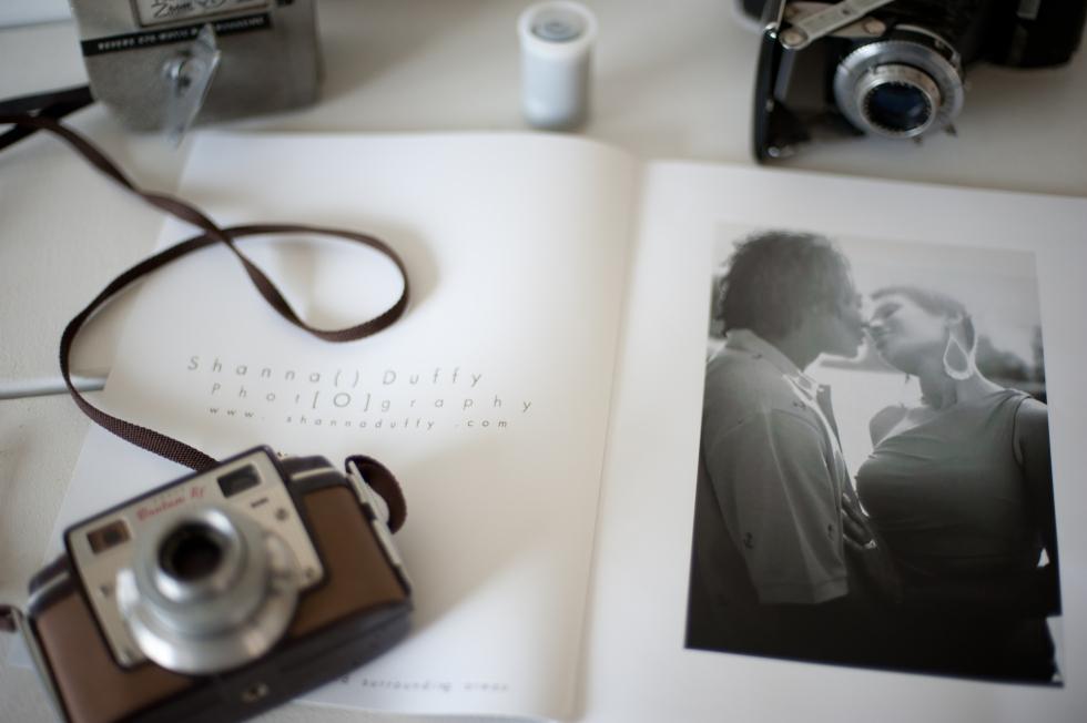 {Kernersville, NC Wedding Photographer, Winston Salem Wedding Photography}_DSC38232