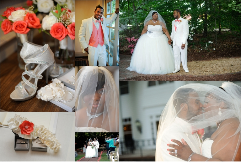 Winston Salem Wedding Photographer_0067