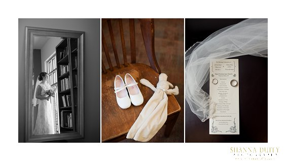 winston-salem-wedding-photographer_1242