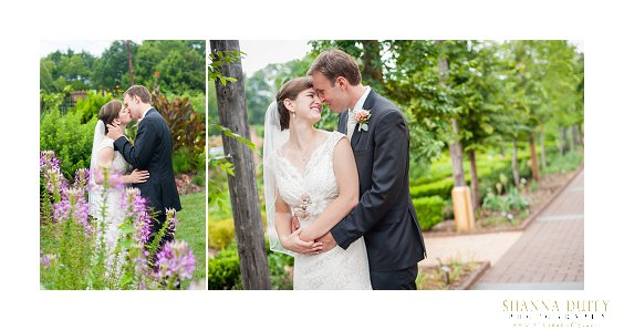 winston-salem-wedding-photographer_1257