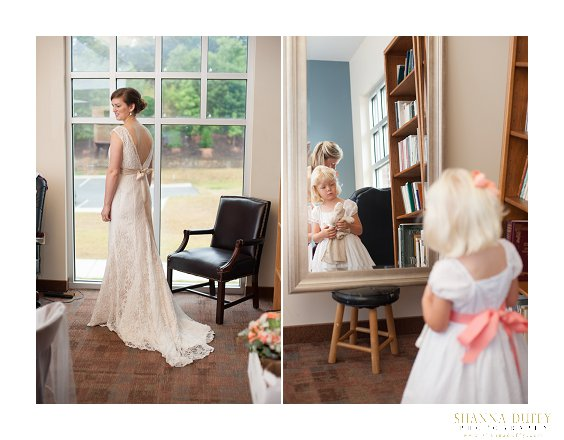 winston-salem-wedding-photographer_1258