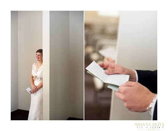 winston-salem-wedding-photographer_1259
