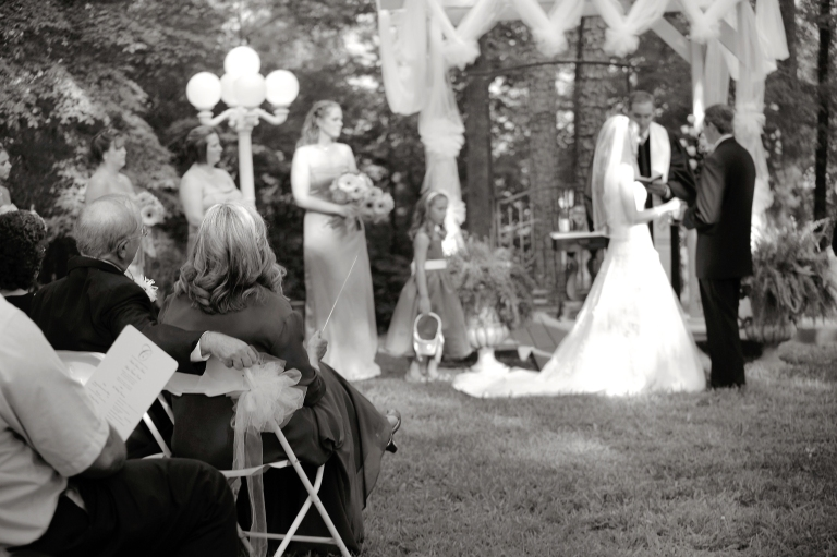 {Kernersville, NC Wedding Photographer, Winston Salem Wedding Photography}Thomasville, NC Wedding Photography (8)752011175