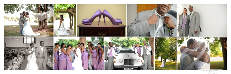 Winston Salem Wedding Photographer_0130