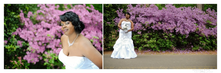 Winston Salem Wedding Photographer_0139