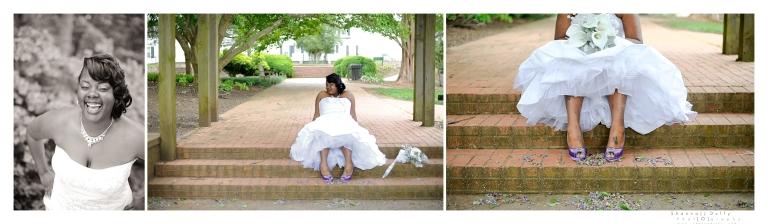 Winston Salem Wedding Photographer_0140
