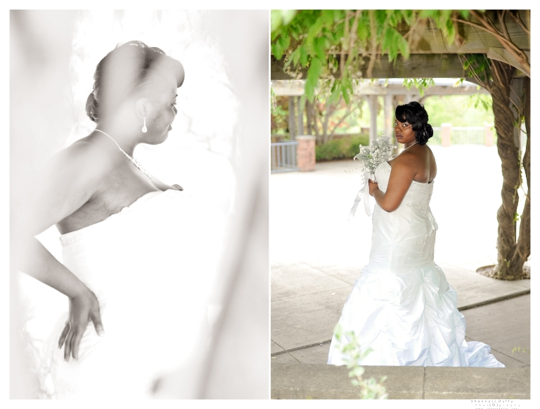 Winston Salem Wedding Photographer_0141