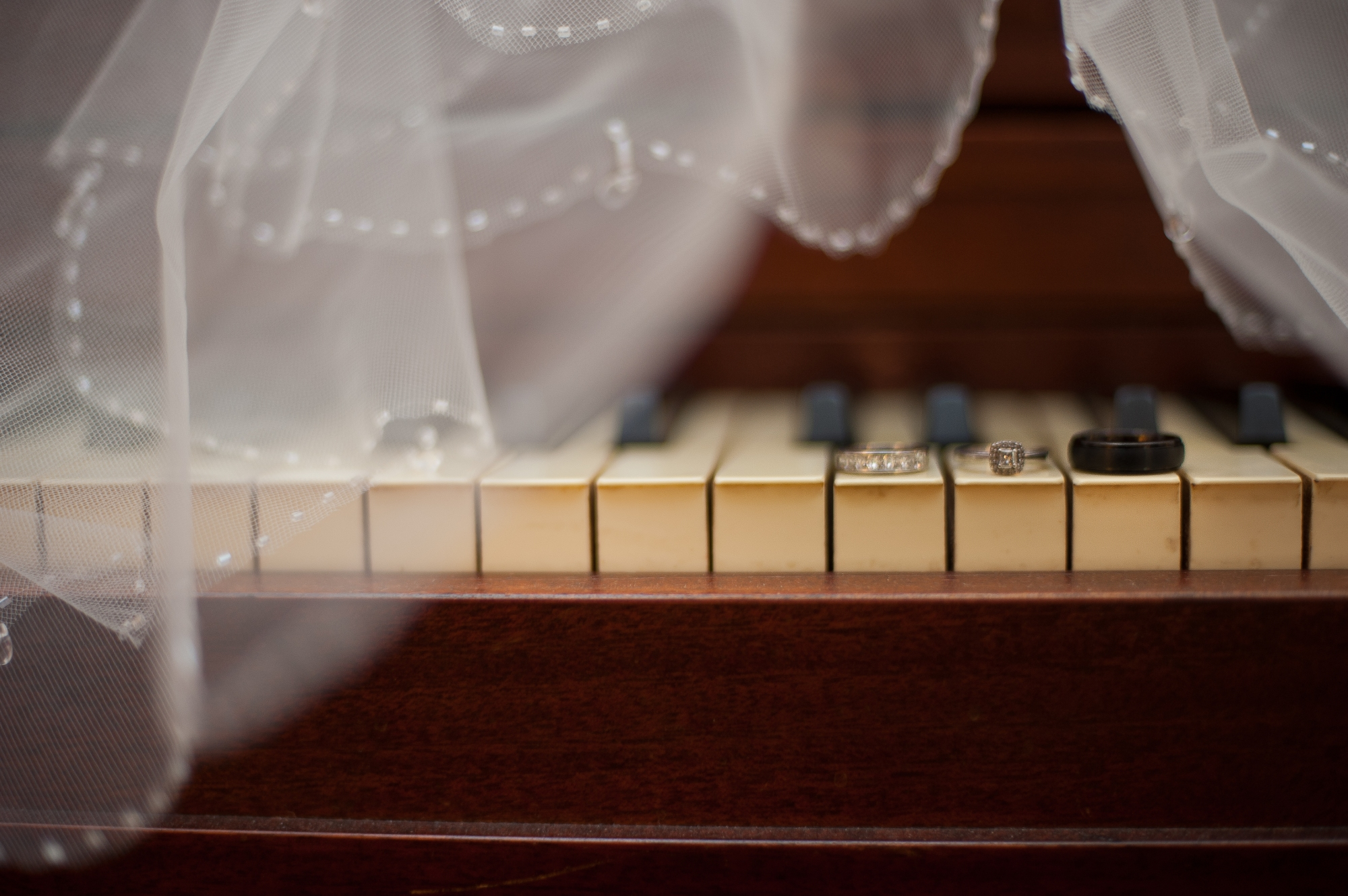 Tobaccoville, North Carolina Danielle and Tony Wedding Photography-54-2