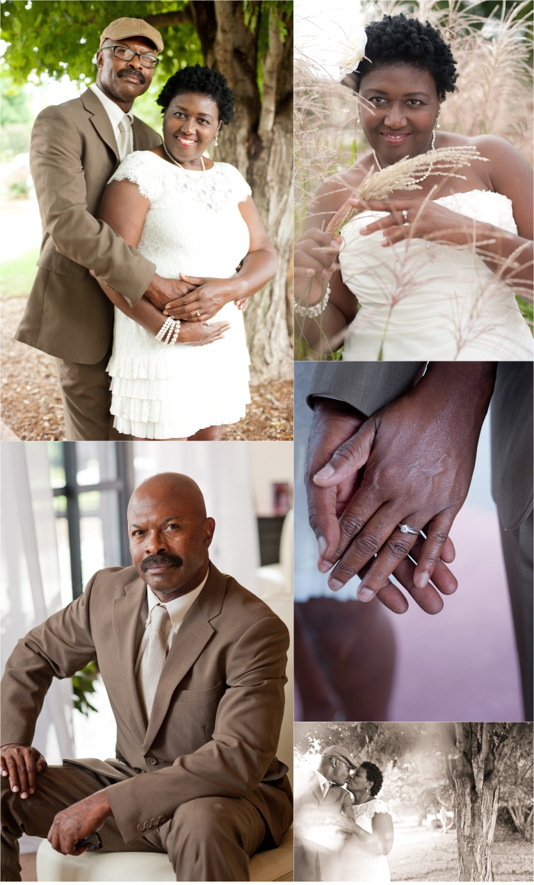 Winston Salem Wedding Photographer_0188