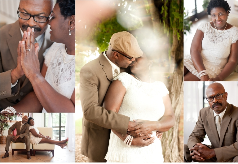 Winston Salem Wedding Photographer_0191