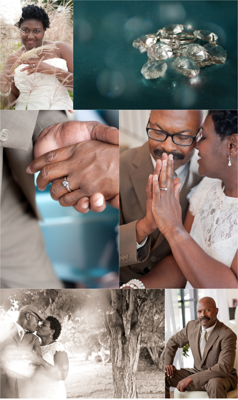 Winston Salem Wedding Photographer_0192