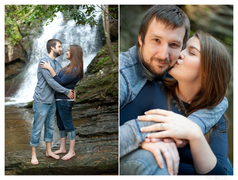 Winston Salem Wedding Photographer_0205