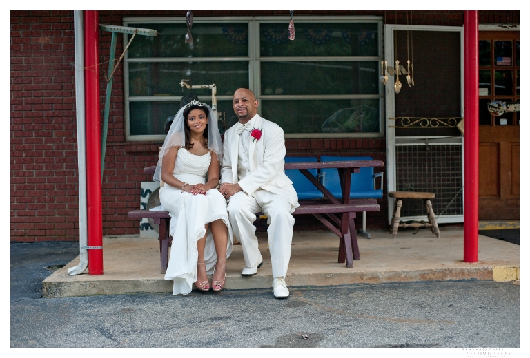 Winston Salem Wedding Photographer_0229