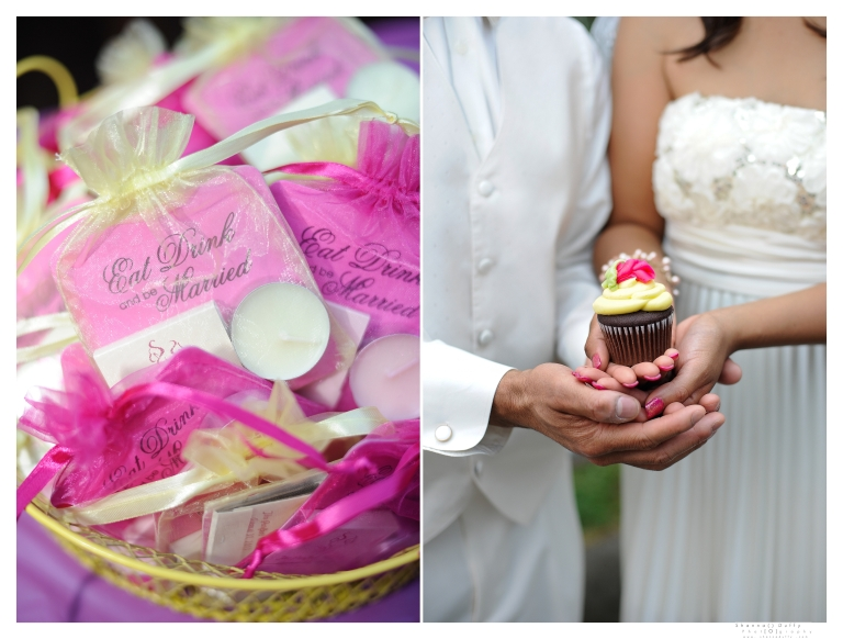 Winston Salem Wedding Photographer_0230