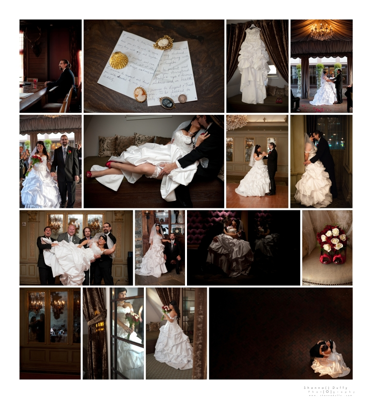Winston Salem Wedding Photographer_0249