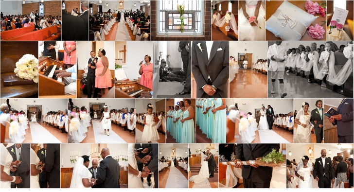 Winston Salem Wedding Photographer_0238