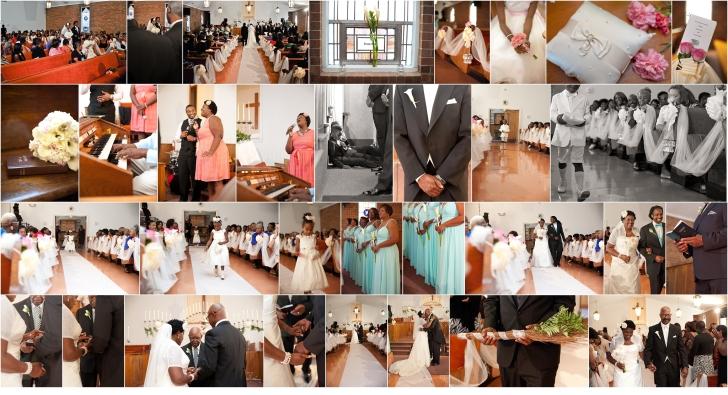 Winston Salem Wedding Photographer_0238
