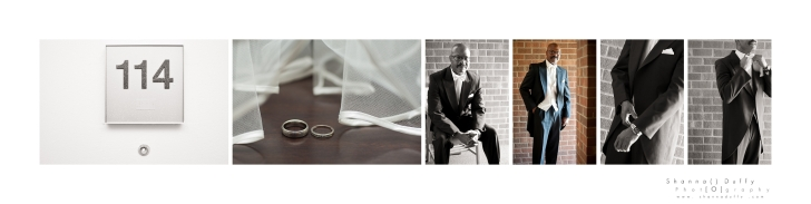 Winston Salem Wedding Photographer_0240