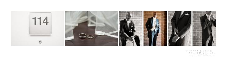 Winston Salem Wedding Photographer_0240