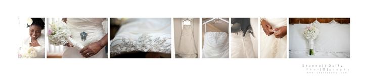 Winston Salem Wedding Photographer_0241