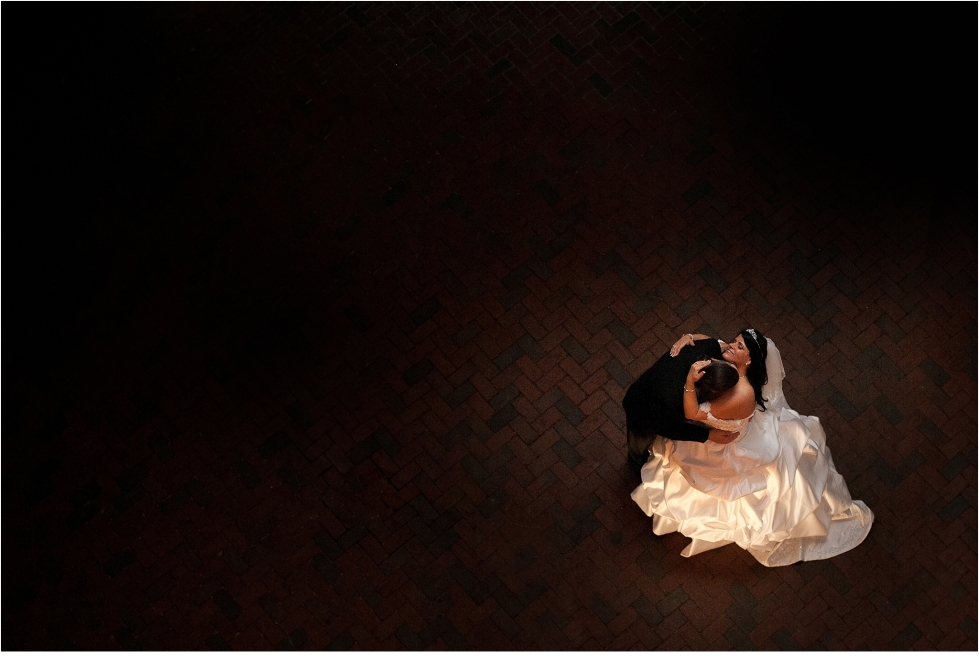 Winston Salem Wedding Photographer_0288