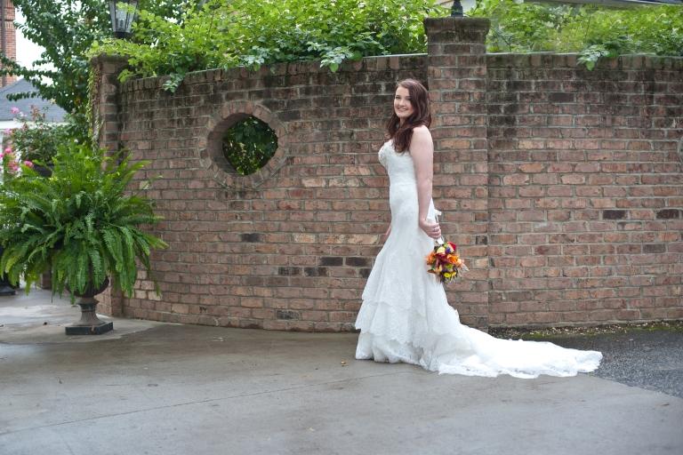 Kernersville Wedding Photographer Dustin  Emily Harmon House North Carolina-408
