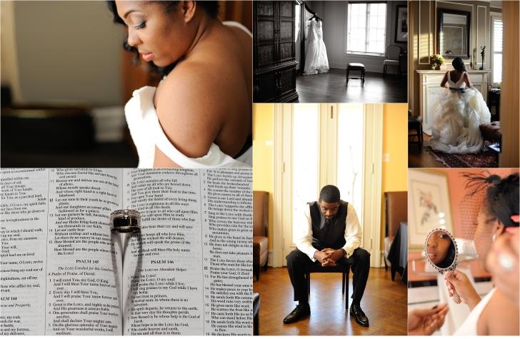 Winston Salem Wedding Photographer_0233