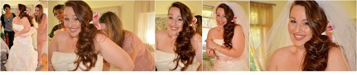 Winston Salem Wedding Photographer_0302