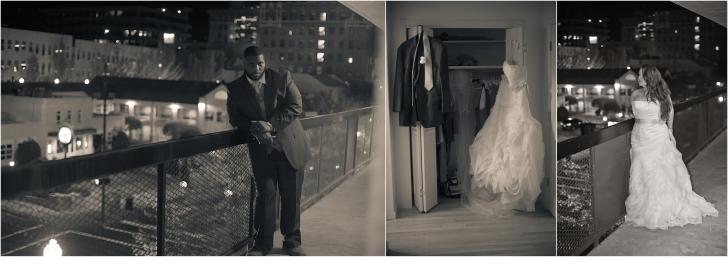 Winston Salem Wedding Photographer_0309
