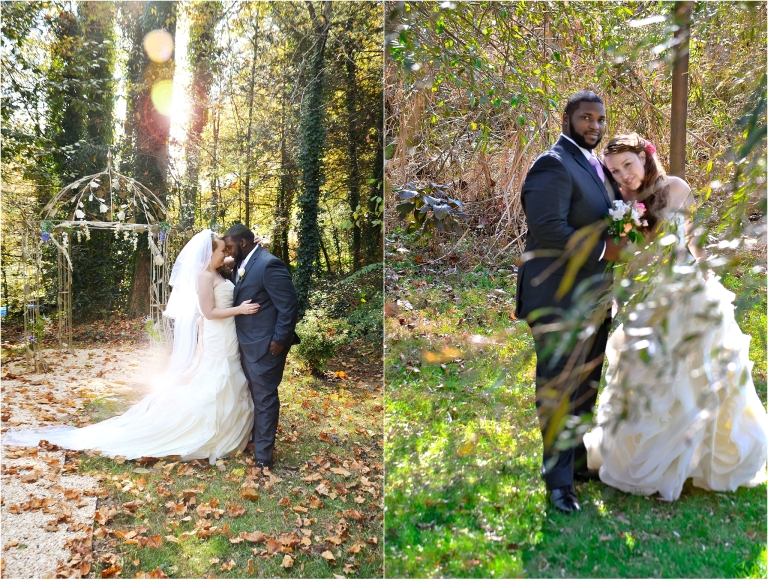 Winston Salem Wedding Photographer_0327
