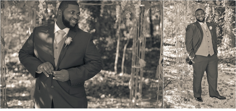 Winston Salem Wedding Photographer_0350