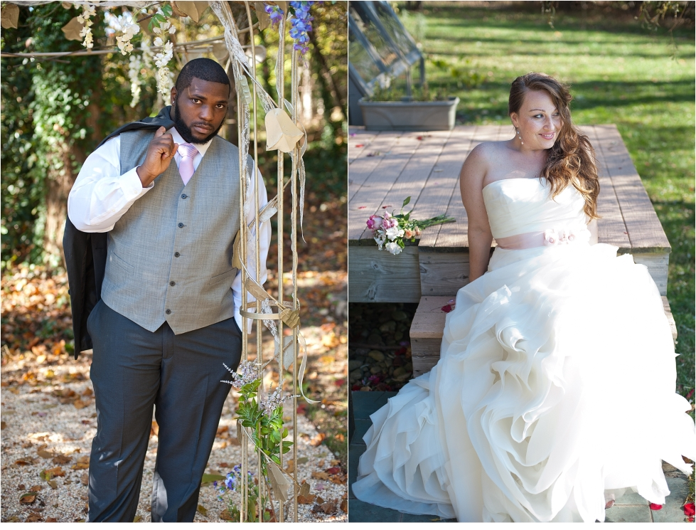 Winston Salem Wedding Photographer_0355