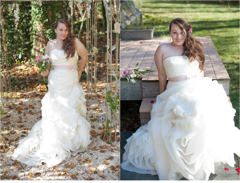 Winston Salem Wedding Photographer_0358