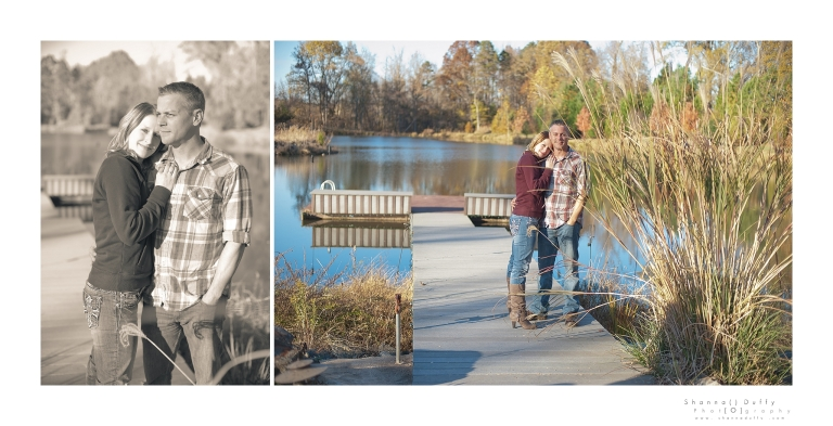 Winston Salem Wedding Photographer_0424