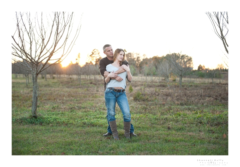 Winston Salem Wedding Photographer_0443