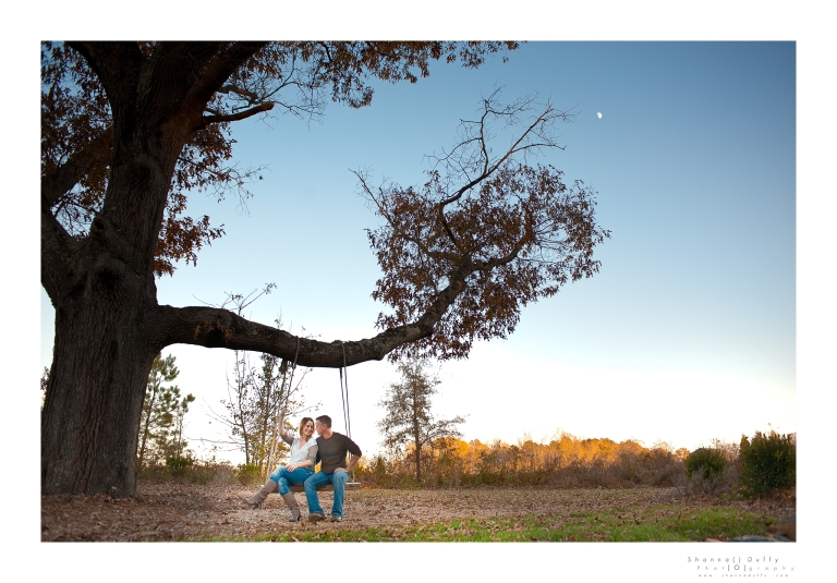 Winston Salem Wedding Photographer_0447