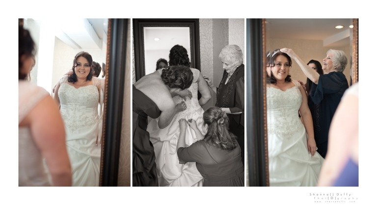Winston Salem Wedding Photographer_0453