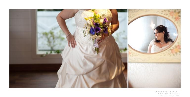 Winston Salem Wedding Photographer_0454