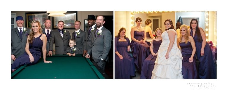 Winston Salem Wedding Photographer_0456