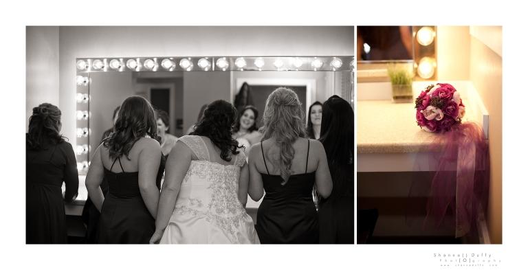 Winston Salem Wedding Photographer_0457