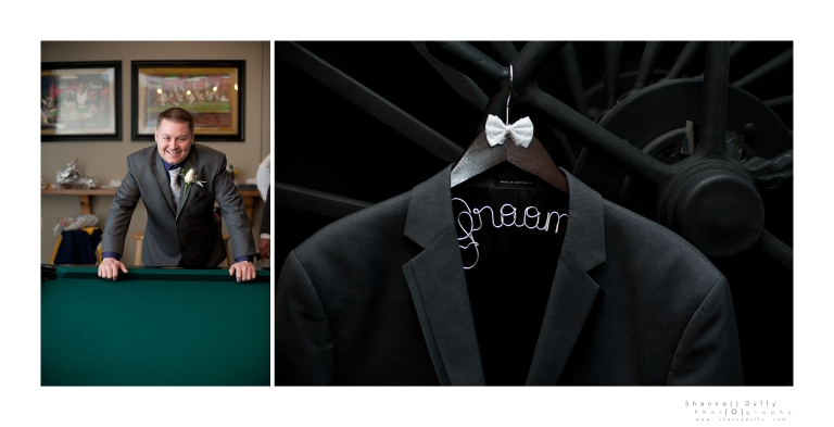 Winston Salem Wedding Photographer_0458